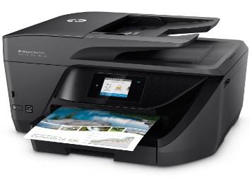 printer repairs